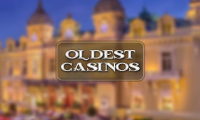 Read fascinating stories about the oldest casinos in the world