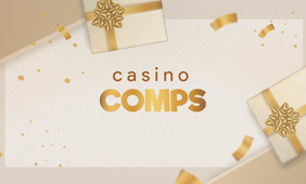 Find out what casino points are