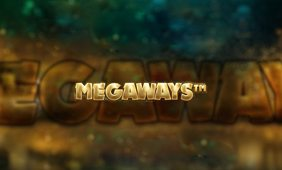 Megaways slots are one of the most popular