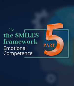 The Role of Emotional Competence in Delivering