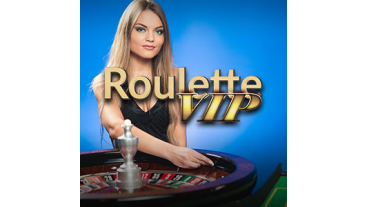 Live Roulette at 22Bet Casino