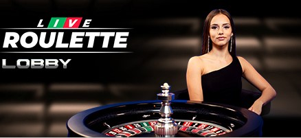 All Spins Win Casino Live Roulette