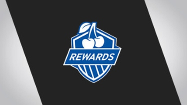 Betway's Slots Rewards Club