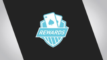 Betway's Live Rewards Club