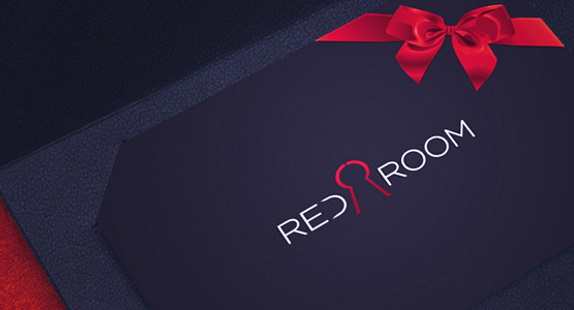 Exclusive Offers for VIP Players at Bovada Casino's Red Room