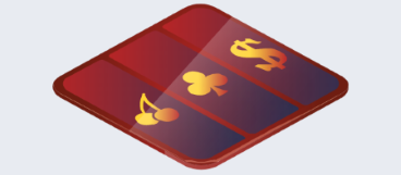 100% Monthly Slot Bonus at Cherry Casino
