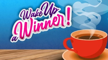 CoolCat Casino Morning Spins Promotion