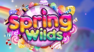 CoolCat Casino Spring Wilds Promotion