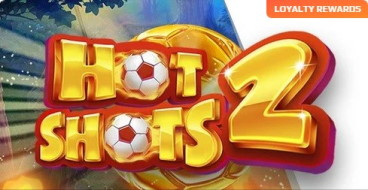 Game of the Week NetBet Promotion