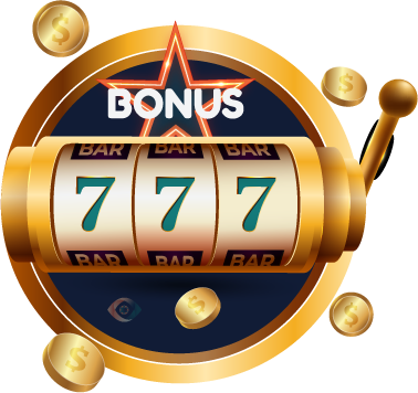 Cherry Jackpot Bonuses and Promotions