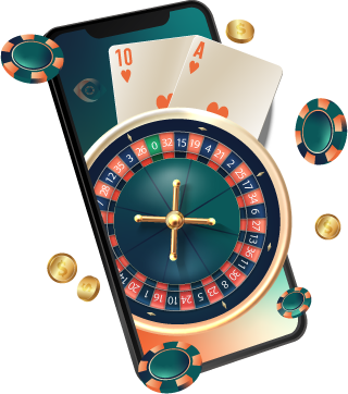 Mansion Casino Mobile Experience