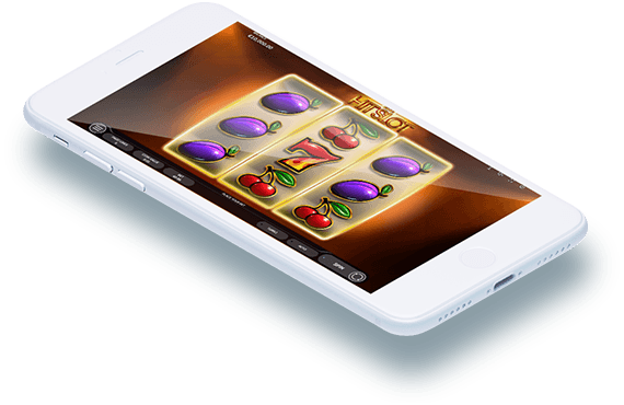 Play 2021 Hit Slot on Mobile