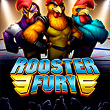 Rooster Fury