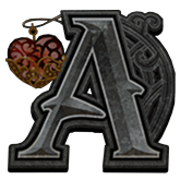 Immortal Romance Payout Table - symbol Ace
