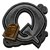 Immortal Romance Payout Table - symbol Queen