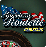 American Roulette by Microgaming Poster