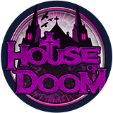 House of DoomLogo