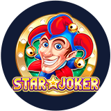Star Joker by Play'n GO