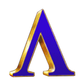 Age of the Gods Payout Table - symbol Ace