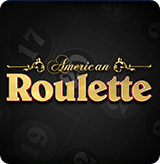 American Roulette by Playtech Poster