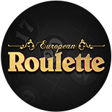 European Roulette by Playtech