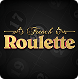 French Roulette by Playtech Poster