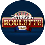 Premium French Roulette by Playtech