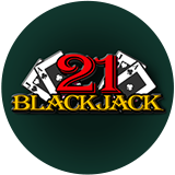 21 Blackjack by RealTime Gaming