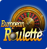 European Roulette by RealTime Gaming Poster