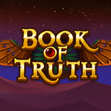 Book of Truth