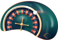 Learn to Play Roulette