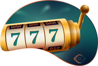 Learn to Play Slots
