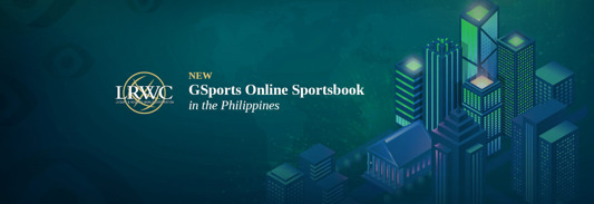 LWRC plans to create its first GSports online sports betting site