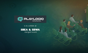 PlayLogiQ is to exhibit at the SBEA & SBWA Event