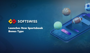 SOFTSWISS launches a new bonus type