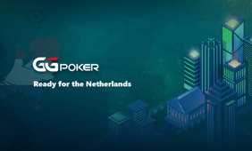 GGPoker Now Accepting Dutch Players
