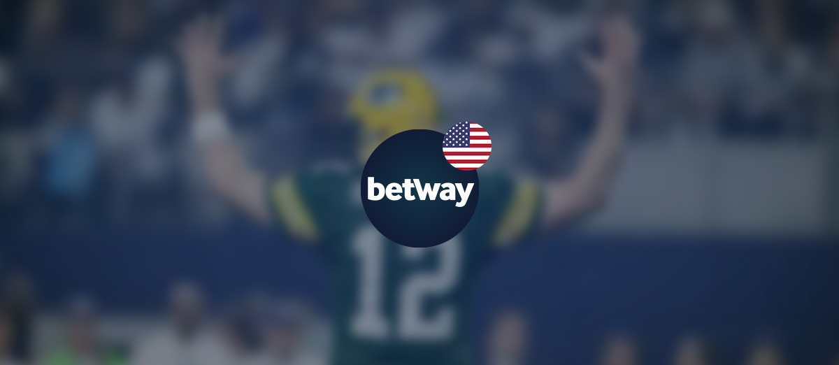 Betway is set to launch in 10 US states
