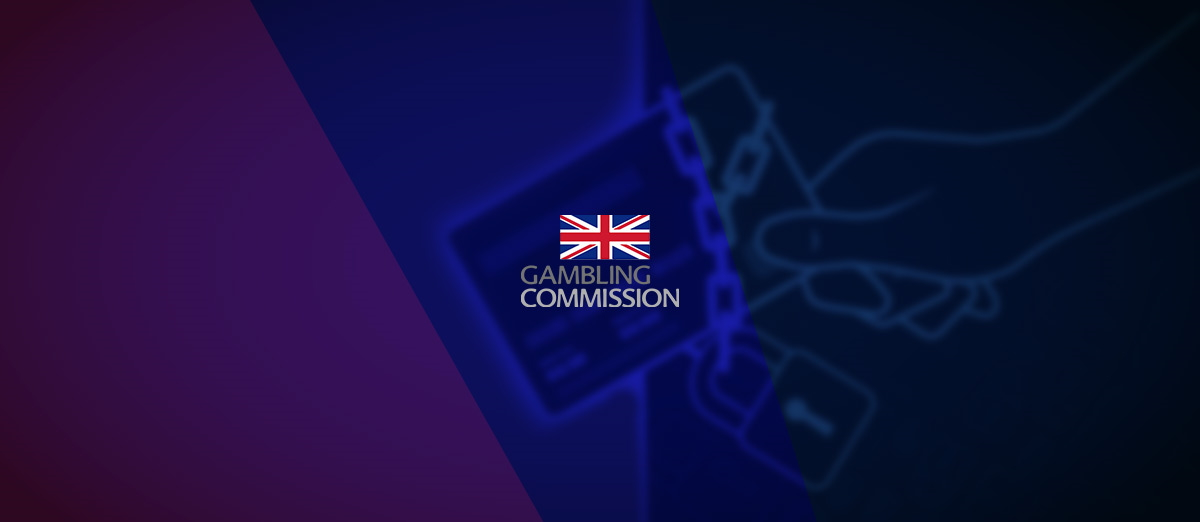 UKGC has launched a new campaign