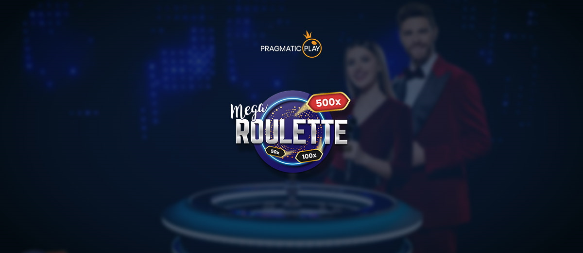 Pragmatic Play has launched a live dealer game