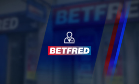 Joanne Whittaker is the new CEO of Betfred