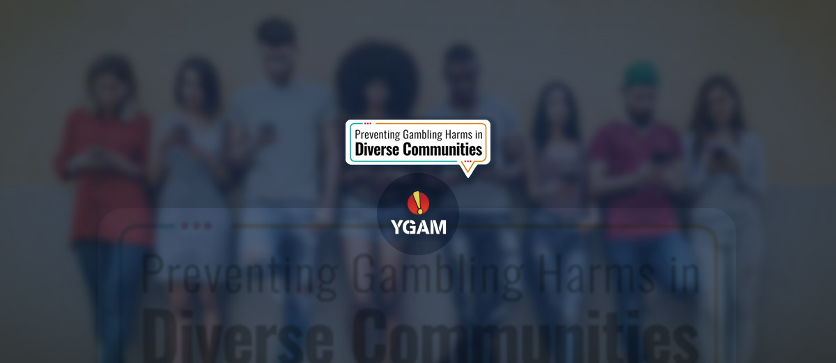YGAM has launched a new program