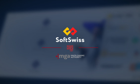 SoftSwiss has received a license from MGA