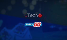 QTech Games has signed a deal with Play n GO