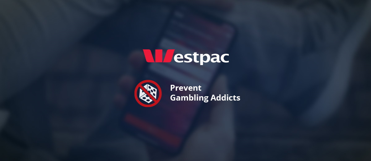 Westpac has introduced a new feature