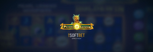 iSoftBet has released a new slot