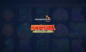 Pragmatic Play has released a new slot