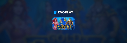 Evoplay has launched a new slot
