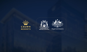 The Royal Commission has been extended until March 2022