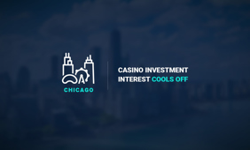 Chicago casino complex is struggling to find investment