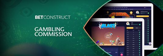 BetConstruct is set to launch their Blast and Striker betting games